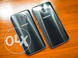 Am selling a brand new samsung galaxy s7