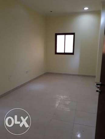 Office For Rent in Umm Ghuwailina, Doha
