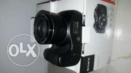 Digital camera totaly brand new till now no use...for sale