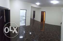 No Commission : 2 bedroom Flat Ain Khalied