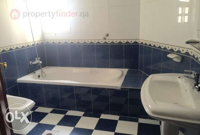 Standalone Villa Abuhamour with pool Competitive Rent 17000 أبو هامور -  8