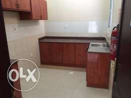 Apartments for Rent Adv1.03 Bhk flat Qr.7000/- Bin omran