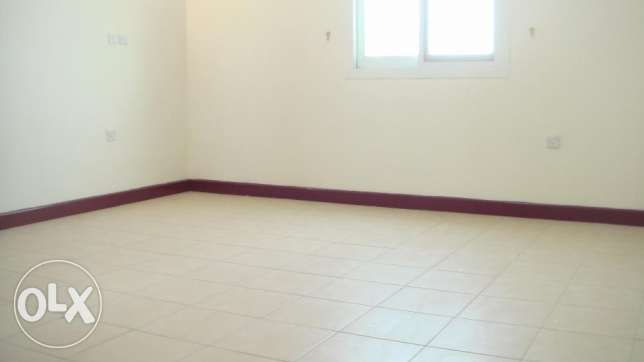 2 Bhk Uf Specious Flat For Rent In Muntaza مطار الدوحة -  2