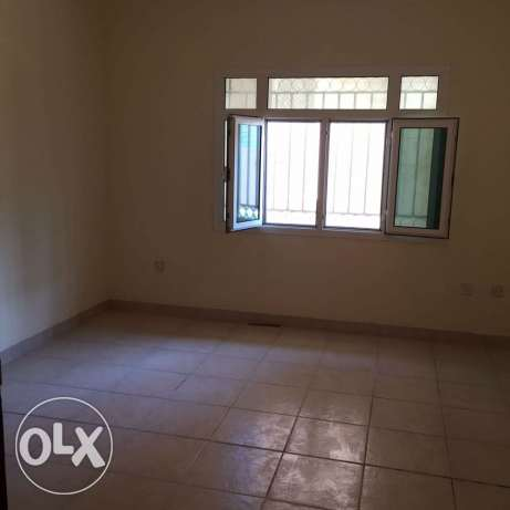 Semi Furnished 3-Bedrooms Awesome, Big Apartment in AL Nasr