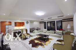 Excellent ROI: 3BR Apartment For Sale