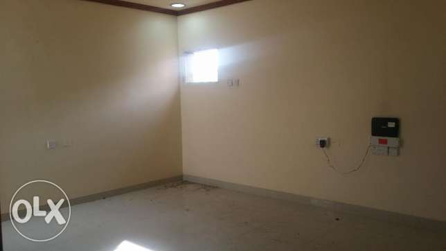 2BHK Flat For Rent Al Sadd