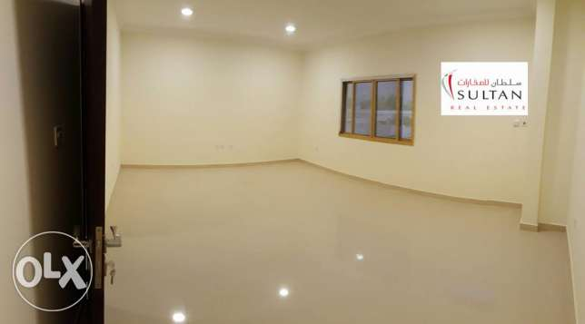 Stunning Location 3 Bedroom Apartments - Hilal