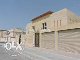 Brand New Attached standalone Four Villas