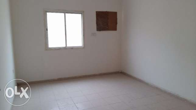 2000 sqmr Garage with 5000 land area for rent