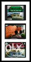 For sofa upholstery &Repairing all kinds we Do it