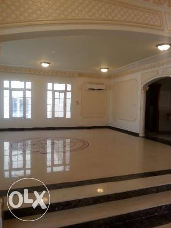 Brand new Huge Villa for Sale/ Rent in near Wakra Hospital