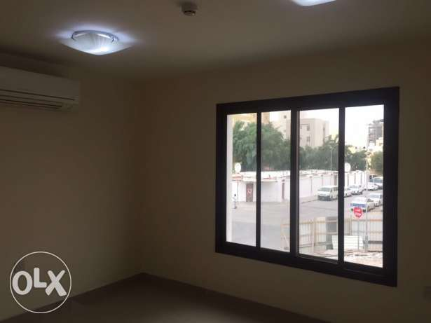 New 2 bedroom Apartment in Muntaza