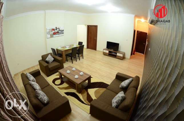 2BHK F Furnished in airport