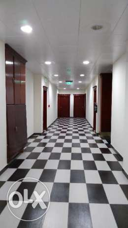 2 BHK Furnished Flat for rent at Old Aiport