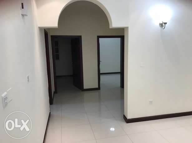 zz 2Bhk un Furnished in al Mansour