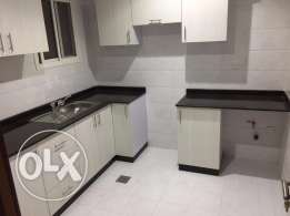 Ready 2 Rent Brand New 2 Bhk Flat Najma