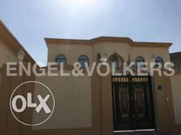 villa 10 bedroom,Al rayyan