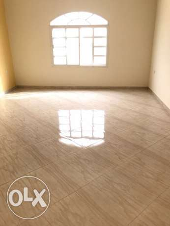 4 bedroom villa apartment for rent at Ain Khalid