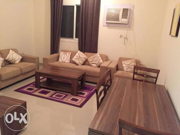 Now Available -- Spacious 03bhk Ff Flat Old Airport