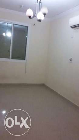 2 bedroom u/ f flat old airport