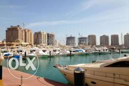 One Bedroom Marina view in brand new tower