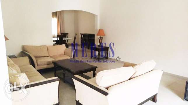 3 Bedroom Villa in A Compound in Muraikh