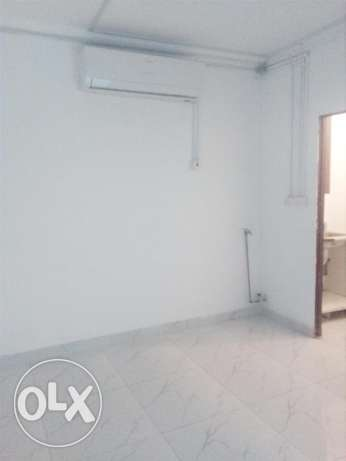 1 BHK Studio Type Room in Al Duhail Area For Family/Executive Bachelor