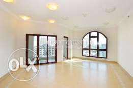 2 Bedrooms apartment with enticing views in Medina Centrale