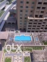 1 BHK Fully Furnished Flat in The Pearl