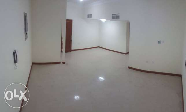 najma - 2bedrooms New