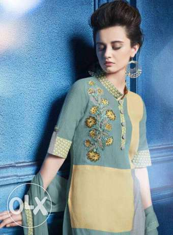Shaii-Sabah-Wholesale-Casual-Wear-Ethnic-collection