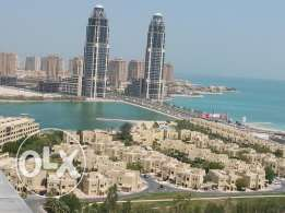 Special offer nice apartment for rent in zig zag tower very good price