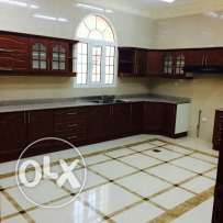 2bhk uf villa in wukair for family near wakara hospital