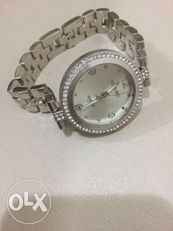 New Women Watch never been used for Sale for Only 35QR