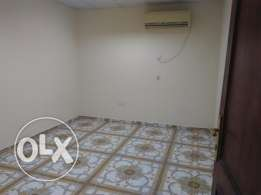Family and Excutive House for rent new wakhra with QR 2800