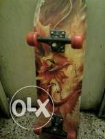 Skateboard for sale no call no chat