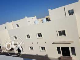 Villas for Rent in Alkhor