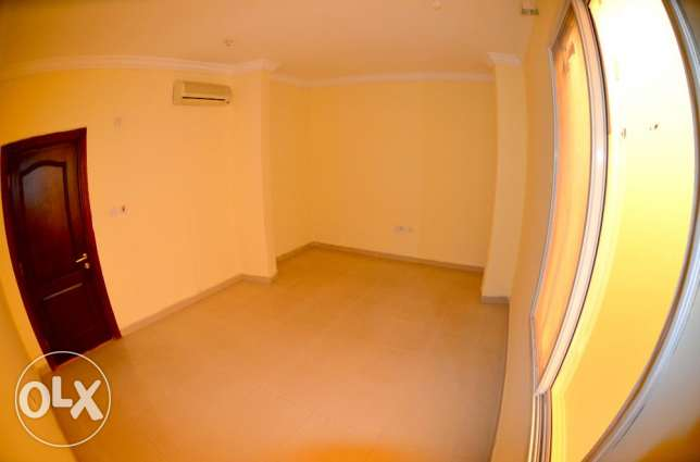 Unfurnished 2- Bedroom Apartment In Old Airport