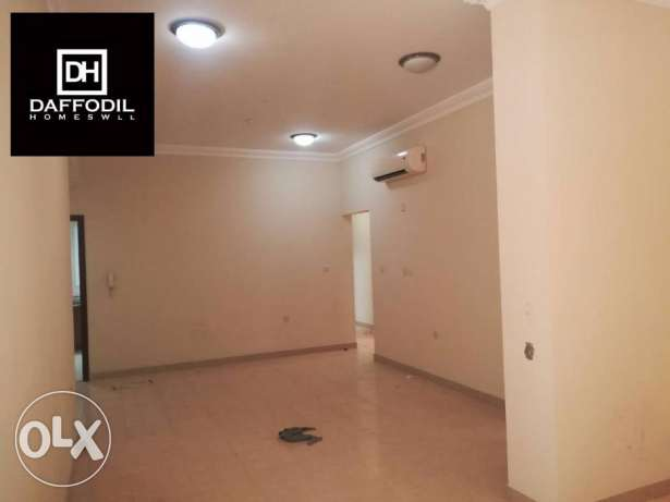 New Semi Furnished 4 Bedroom Apartment at Al Muntazha