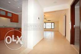 Brand NEW 1 Bed Apartment Luxury Tower