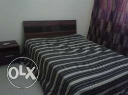 For Rent Apartment QR 5500 - Al Reem Garden