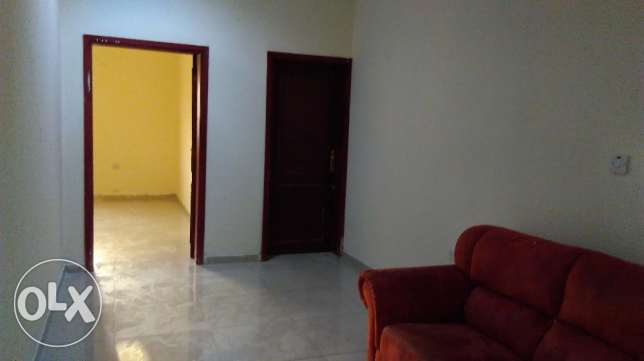 2 Bedroom Accomodation Alsakhama