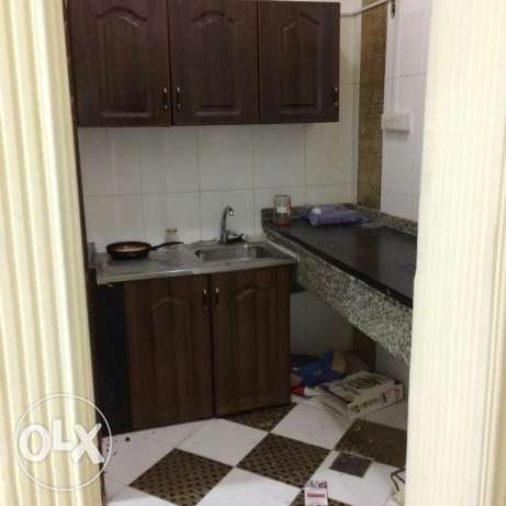 1bhk rent in tumama near alemadi masjid الثمامة -  3