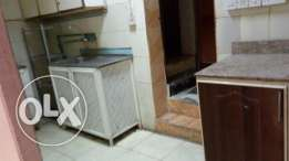1BHK Home for family in Binomran, behind of Town Center