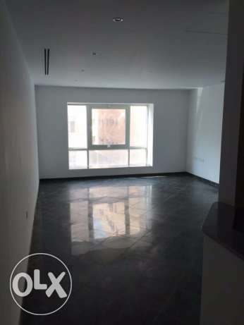 Brand new 3-BR Apartment in Bin Mahmoud +Free Month فريج بن محمود -  1