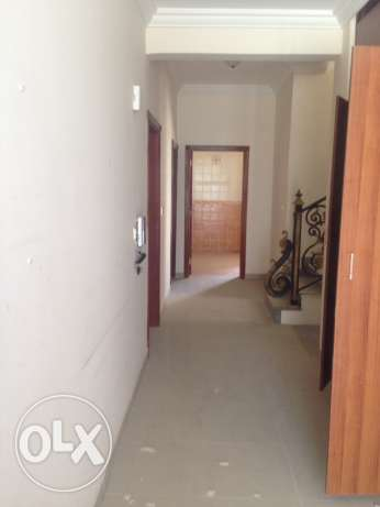 Executive Staff or Ladies Villa Rent At Gharafa