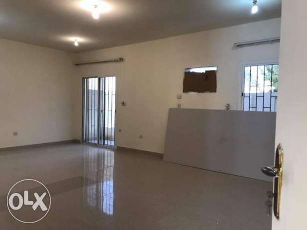 5BHK Unfurnished Villa for rent in Hilal
