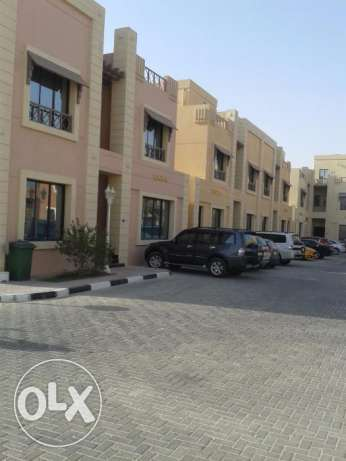 For Rent 1BHK Apartment معيذر‎ -  8
