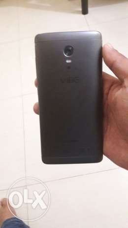 Lenovo vibe p1a42 exchange