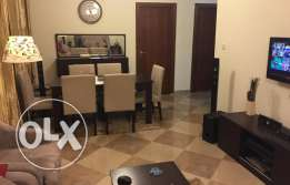 shared Room in ezdan for executive lady